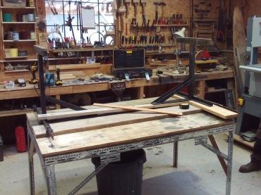 1-inside-workshop-1-small