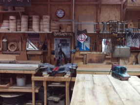 2-inside-workshop-2-small