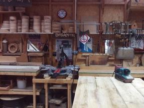 2-inside-workshop-2-small