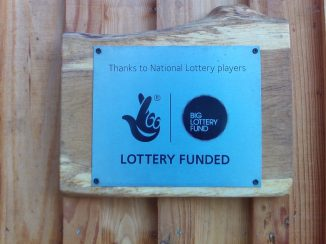 lottery-plaque_21_10_16