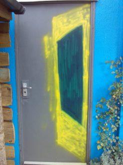 matthew_spray-paint
