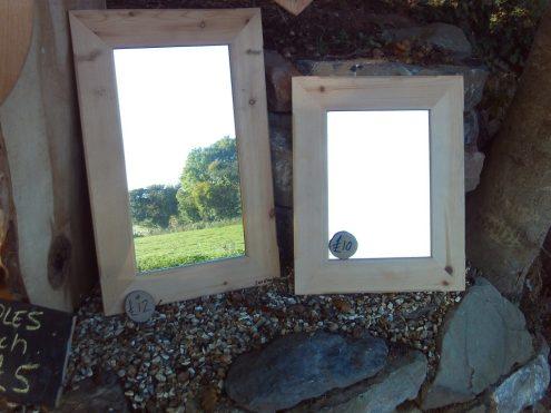 mirrors_21_10_16
