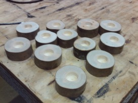 candle-holders-rodney-small