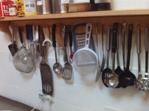 cooking-utensils-small
