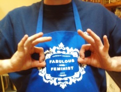 fabulous-and-feminist-crop