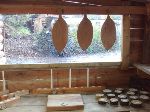 leaf-boards-new-stall-small