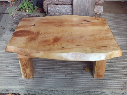 monteray-pine-table-1-small