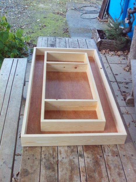 smores-tray-small