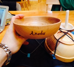 aneta-bowl-crop-small