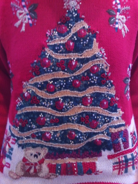 christmas-jumper-small