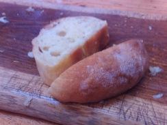 garlic-bread-small
