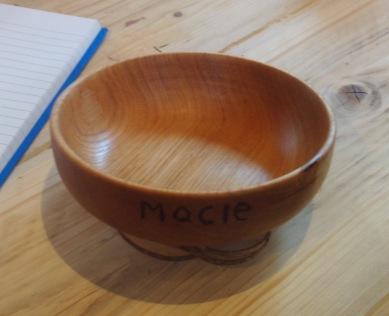 macie-bowl-2-small