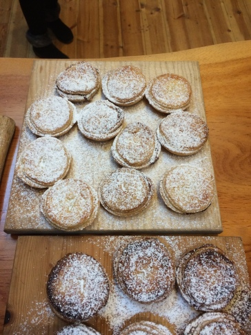 mince-pies-2-small
