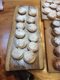 mince-pies-small