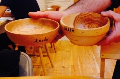 ollie-and-aneta-bowl-crop-small