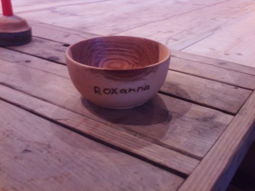roxanna-small