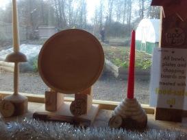 xmas-candles-1-small
