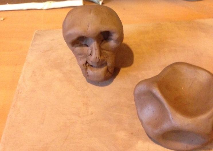 clay-head-crop-2-small