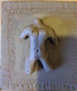 clay-tile-aphrodite-crop-small