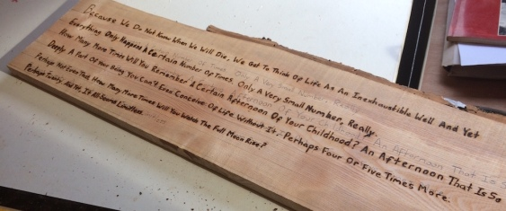 poem-on-wood-small-crop