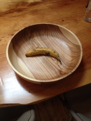 big-bowl-with-banana-small