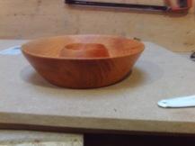 dorritto-bowl-small