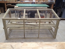 front-closed-cold-frame-small