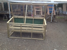 front-open-cold-frame-small