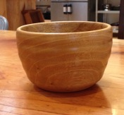 honey-bowl-1-small