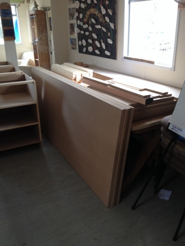 mdf-panels-for-cafe-small