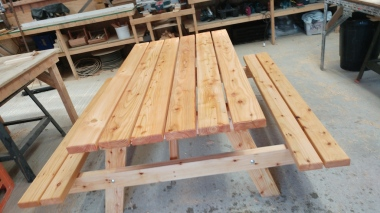 picnic-bench-3-small
