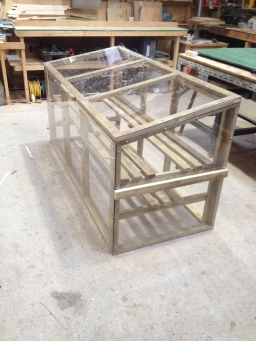 right-view-cold-frame-small