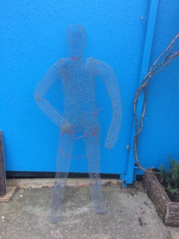 transformation-man-outside-small