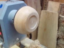 wood-turn-1-small