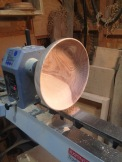 wood-turn-5-small