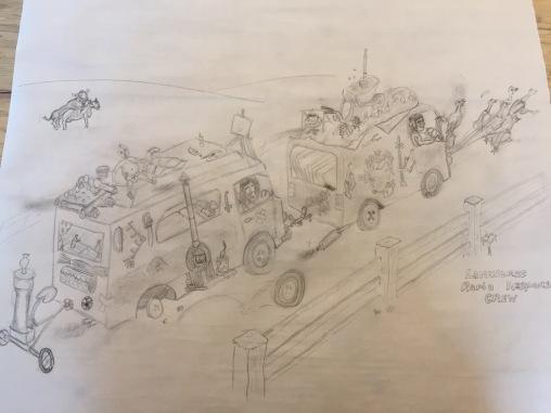 LandWorks Rapid Response Crew 1 small v2