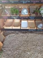 trays 2 small