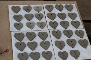 hearts small