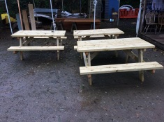 Jarvis handmade benches 1 (small)