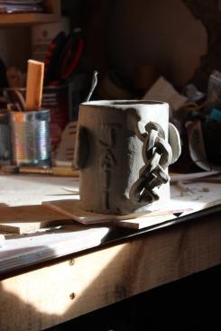 back of mug small