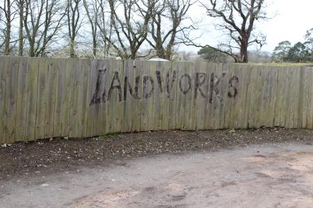 LandWorks small