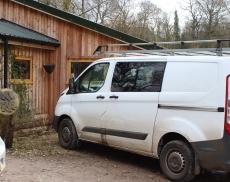 Van 2 small