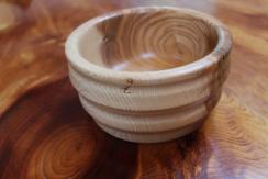 Small bowl 4 small
