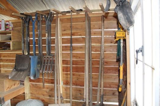 tools small