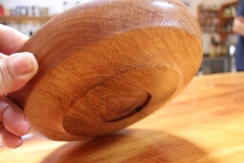 woodturning 4 small