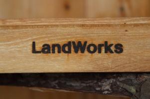 LandWorks_branding small