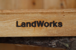 LandWorks_branding small