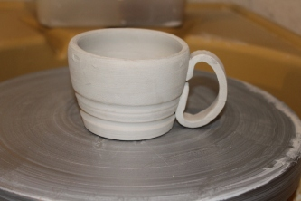 Quentin_Cup_pre_sale small