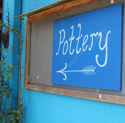 Quentin_Pottery