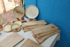 Lee_chopping boards small
